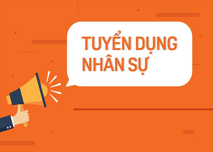 THÔNG BÁO: Về việc tuyển dụng công chức năm 2020 của Cục Đường thủy nội địa Việt Nam